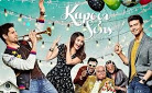 upcoming movies list 2017, upcoming movies list 2018, Sidharth Malhotra Next release film 2016, Alia Bhatt, Sidharth Malhotra, Rishi Kapoorr New Upcoming movie 2016 Kapoor and Sons Poster, Release Date, budget info
