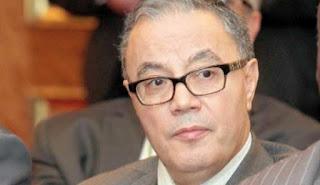 La coopération algéro-belge est «pragmatique» et «constructive»