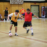 OLOS Soccer Tournament - IMG_6032.JPG