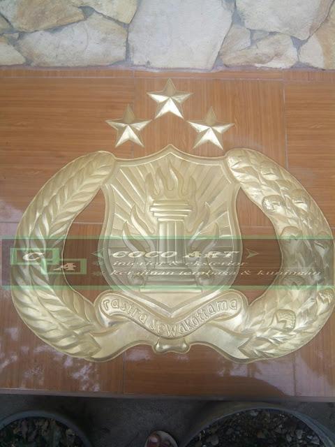 logo-kuningan