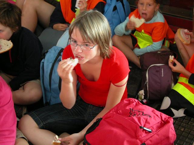 Kamp Genk 08 Meisjes - deel 2 - Genk_278.JPG