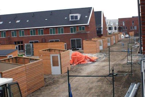 houtenhuisjes01.jpg