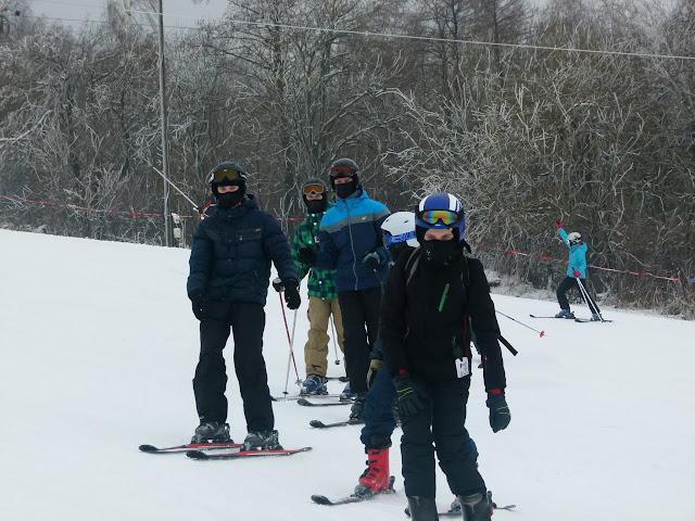 Wyjazd na narty Chyrowa 2016 - P1150284.JPG