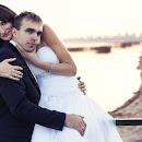 Zdj%25C4%2599cia%2B%25C5%259Alubne%2B %2Bplener%2B%25289%2529 Zdjęcia ślubne