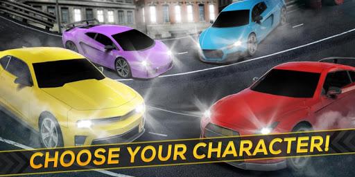 GT Sport Car Racing 12.0 screenshots 3