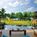 Desroches Island Resort - piclarge1144beach%2Bvilla_02%2B%2528PK%2529.jpg