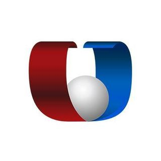 Logo Unicanal