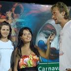 Carnavales Posadas 2011 204.jpg