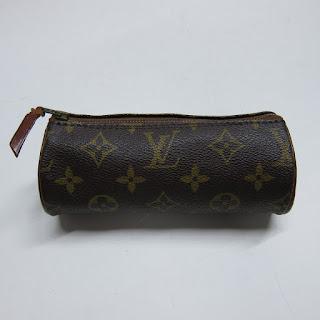 Louis Vuitton Small Makeup Bag