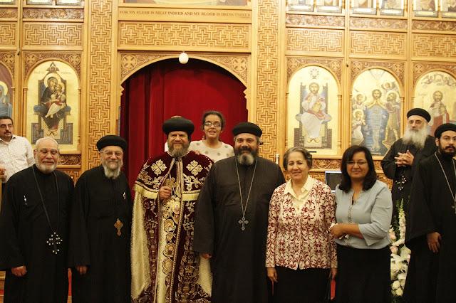 His Eminence Metropolitan Serapion - St. Mark - _MG_0691.JPG