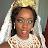 ricardo ramos avatar image