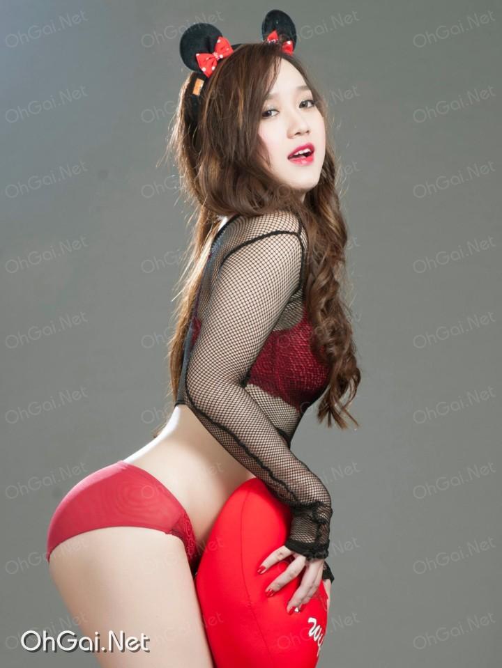 facebook hotgirl uyen betty - ohgai.net