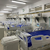 Ministério Público recomenda lockdown para conter avanço da covid em 12 cidades do Sertão