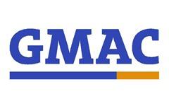 Gmac-0800-Telefone-de-Contato