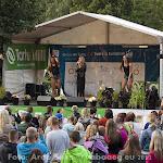 2013.07.19 Lõhnavad Tartu Hansapäevad - AS20130720THP_462S.jpg