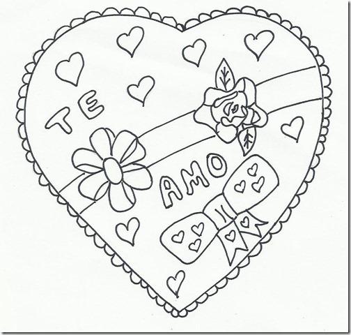 corazones blogcolorear (4)