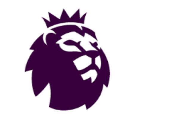 Premier League Current Statistics after Week 7