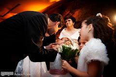 Foto 1245. Marcadores: 04/12/2010, Casamento Nathalia e Fernando, Niteroi