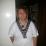 Mary F Gebhardt's profile photo
