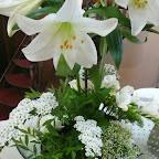 2009-04-12, Pasen1.JPG