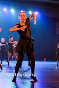 Han Balk Voorster Dansdag 2016-3310-2.jpg
