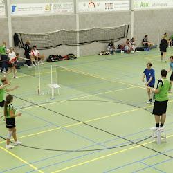 Competitie 16-09-2012