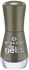 ess_the_gel_nail_polish84