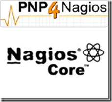 pnp4nagios-install-to-nagios-core-on-centos-6