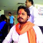 modi fan from delhi (35).jpg