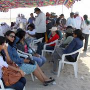 SLQS Cricket Tournament 2011 156.JPG