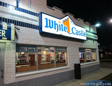 White_Castle,_Indiana,_USA