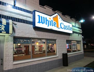 White_Castle,_Indiana,_USA