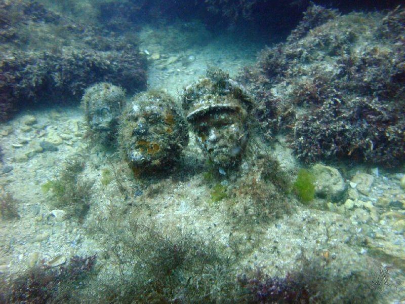 underwater-museum-cape-tarkhankut-2