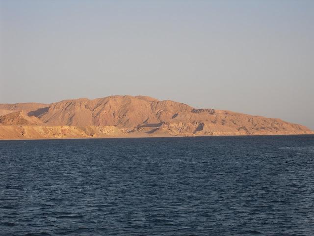 sharm el sheikh 2009 - CIMG0102.JPG