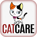 Cat Care Tips icon