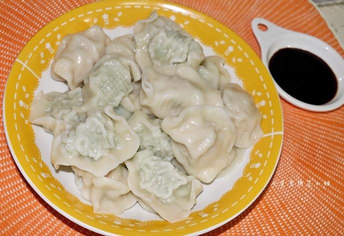 7 雙11 Herbuy 果貿吳媽家水餃、岡山一心羊肉爐、大人氣卡通系列日本飯友香鬆