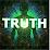 Truth Virus 2's profile photo