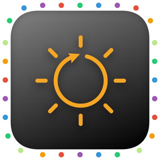 LeaveUP Lites (app)