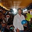 KiKi Shepards 9th Celebrity Bowling Challenge (2012) - IMG_8390.jpg