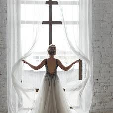 Wedding photographer Andrey Shatalov (shatalov). Photo of 03.07.2018