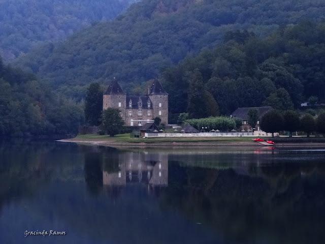 Passeando pela Suíça - 2012 - Página 26 DSC03170