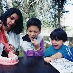 Oral Hygiene Lesson.jpg