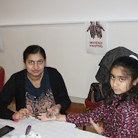 Childrens Christmas Party 2014 - 038