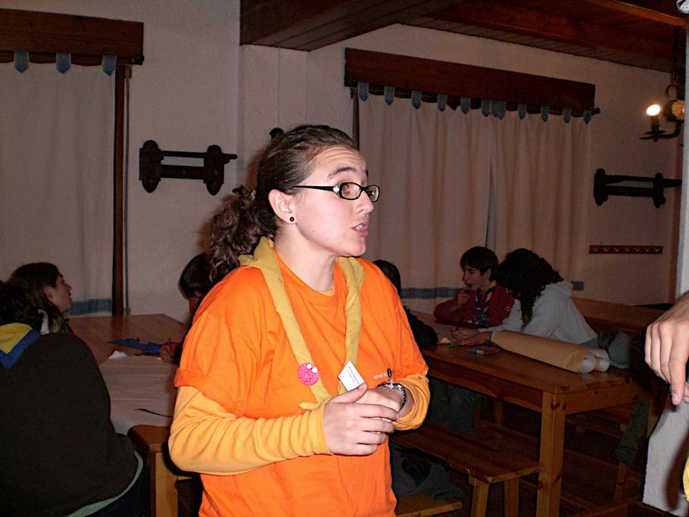 Cufor i Tropi 2008 - CIMG9952.JPG