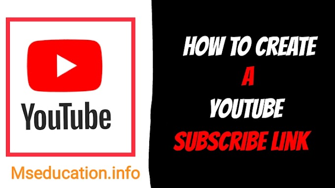 Youtube channel ka link bana kar Daily 100 se jayda subscribe badhaye