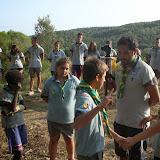 Campaments Estiu Cabanelles 2014 - IMG_0415.JPG