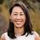 Bonnie Cheng Hanson's profile photo