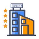 Holiday Inn Express, South City 2, Gurgaon logo