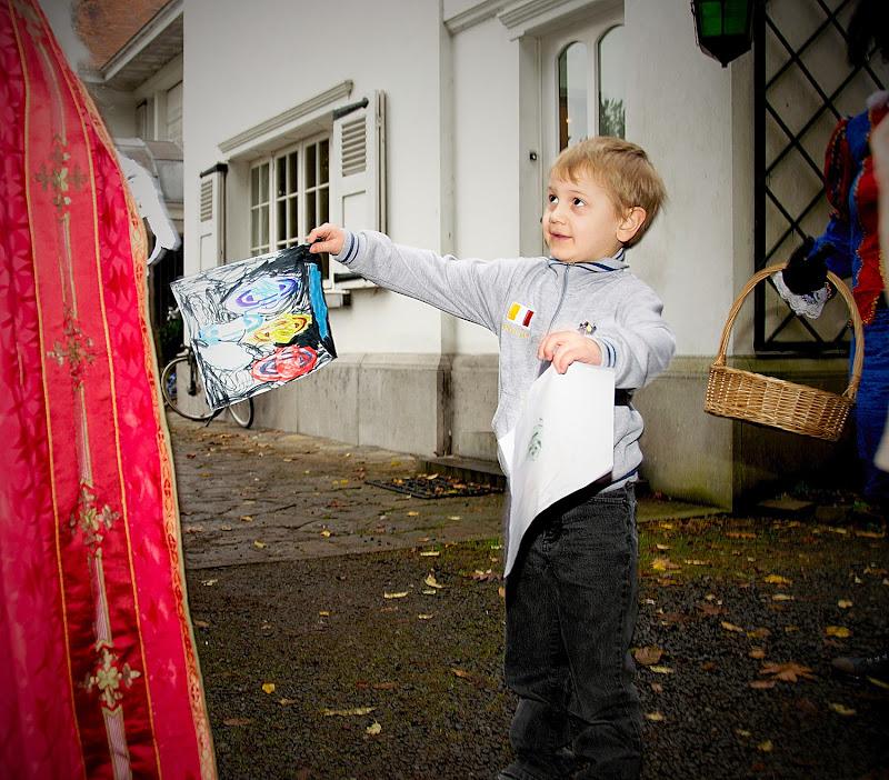 Sinterklaas 2013 DSC_5434.jpg