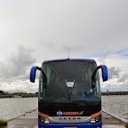 Setra S517HD ITS Reizen (27).jpg